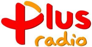 3_plusradio